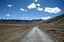 More plains httpsuploadwikimediaorgwikipediacommonsthu