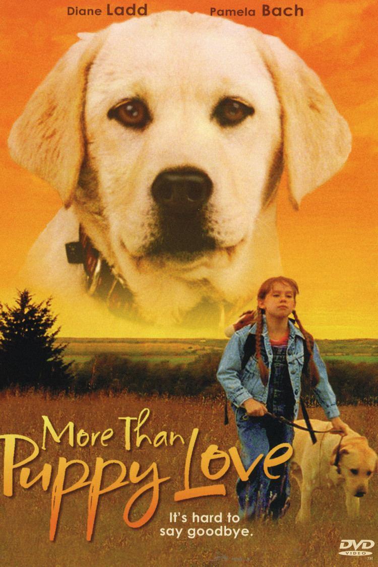 More than Puppy Love wwwgstaticcomtvthumbdvdboxart26339p26339d