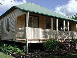 Moreton Central Sugar Mill Worker's Housing httpsuploadwikimediaorgwikipediacommonsthu