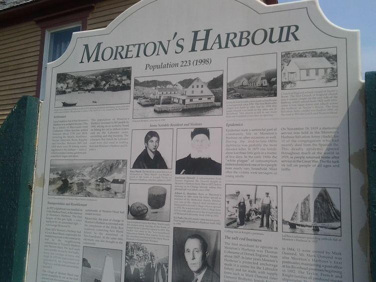 Moreton's Harbour httpslazydaysnlfileswordpresscom201307201