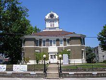 Morgan County, Kentucky httpsuploadwikimediaorgwikipediacommonsthu