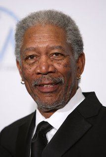 Morgan Freeman Morgan Freeman IMDb