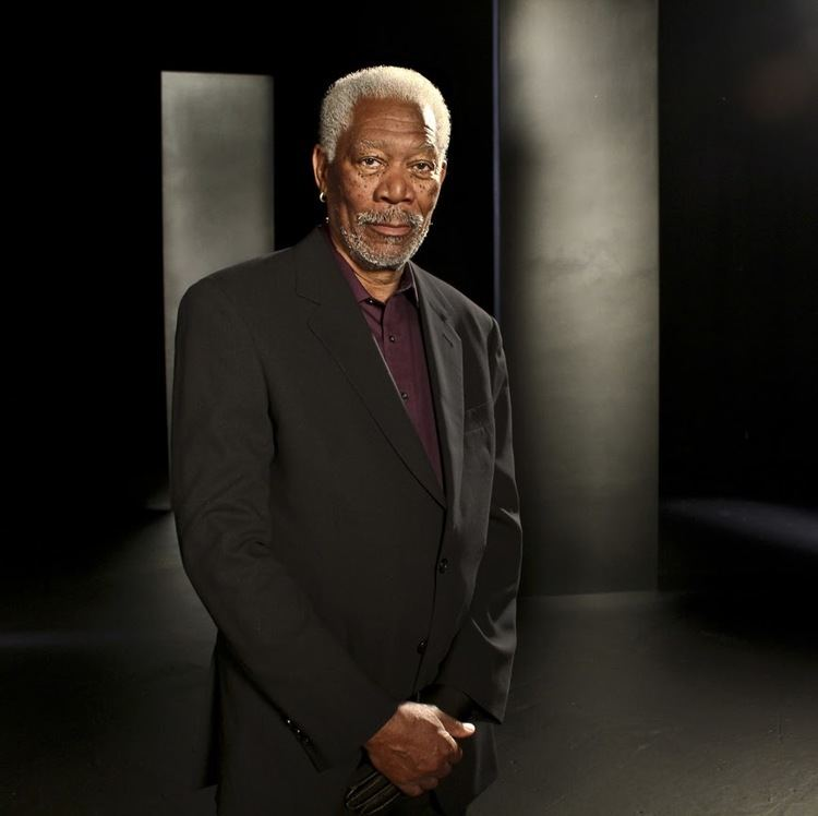 Morgan Freeman httpslh3googleusercontentcomtw0oiKUcDIAAA