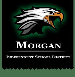 Morgan Independent School District s3amazonawscomscschoolfiles626designimgmwl