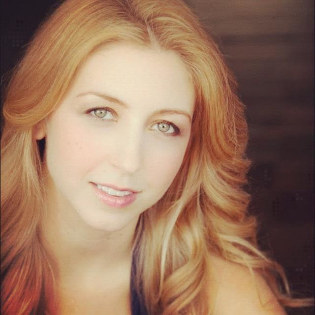 Morgan Smith (actress) - Alchetron, The Free Social Encyclopedia
