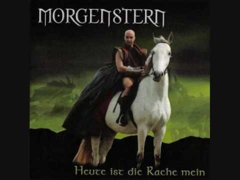 Morgenstern (Mittelalter band) httpsiytimgcomviMJoFHLg5HVwhqdefaultjpg