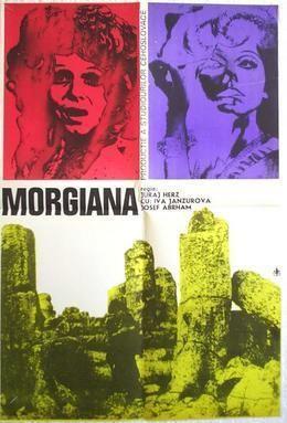 Morgiana (film) httpsuploadwikimediaorgwikipediaenaaaMor