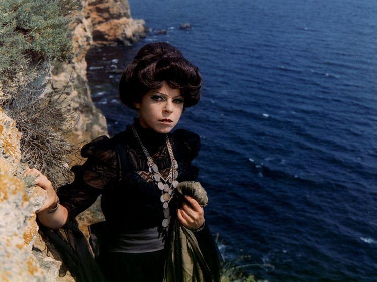 Morgiana (film) European Cinema images Morgiana 1972 HD wallpaper and background