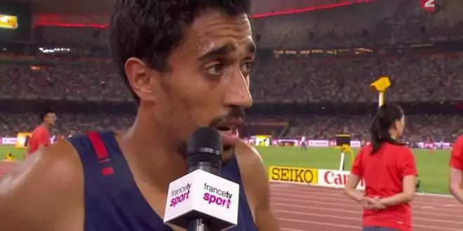 Morhad Amdouni sportfrancetvinfofrsitesdefaultfilesstylesi