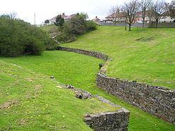 Moridunum (Carmarthen) httpsuploadwikimediaorgwikipediacommonsthu
