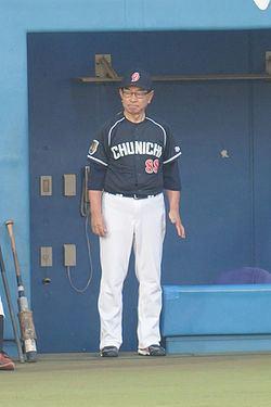 Morimichi Takagi httpsuploadwikimediaorgwikipediacommonsthu