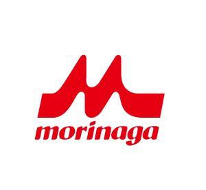 Morinaga Milk Industry wwwcradlecfdcomfilesimagescasestudymorinaga