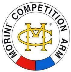 Morini (manufacturer) httpsuploadwikimediaorgwikipediaen88bMor