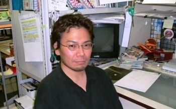 Morio Asaka morioasaka949jpg1441409629