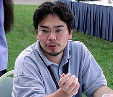 Morio Asaka pthumblisimgcomimage32121280fulljpg