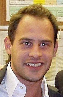 Moritz Bleibtreu httpsuploadwikimediaorgwikipediacommonsthu
