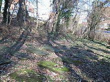 Moritzberg (Hildesheim) httpsuploadwikimediaorgwikipediacommonsthu