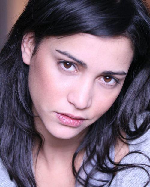 Morjana Alaoui mediasunifranceorgmedias19321856001formatp