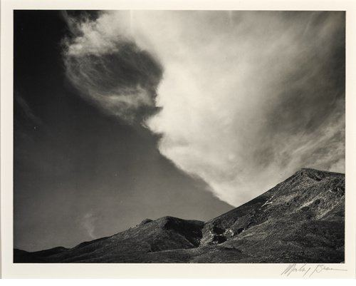 Morley Baer Gerald Peters Gallery