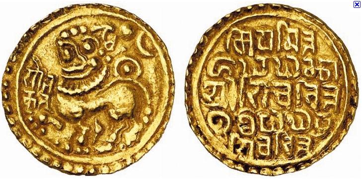 Mormugao in the past, History of Mormugao