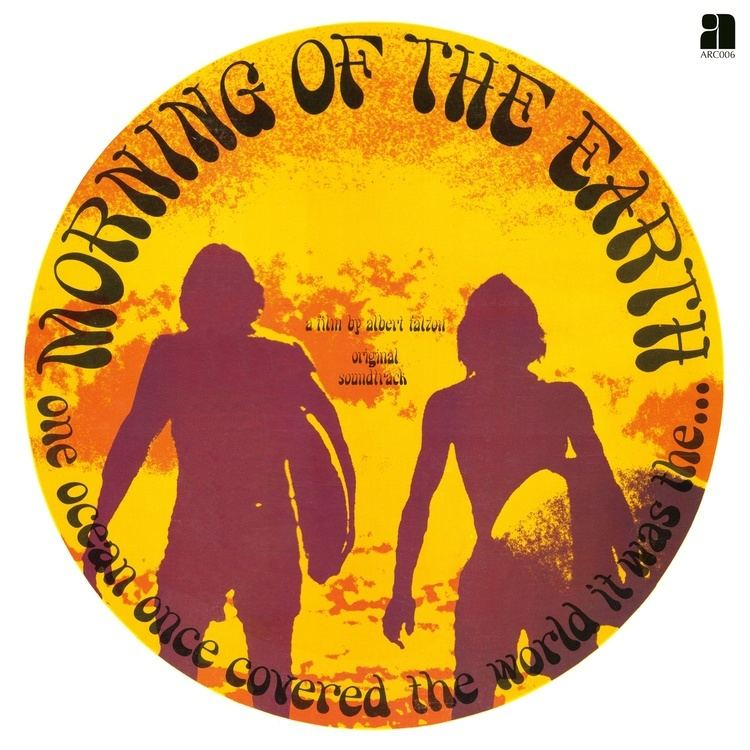 Morning of the Earth wwwmexicansummercomwpcontentuploads201407M