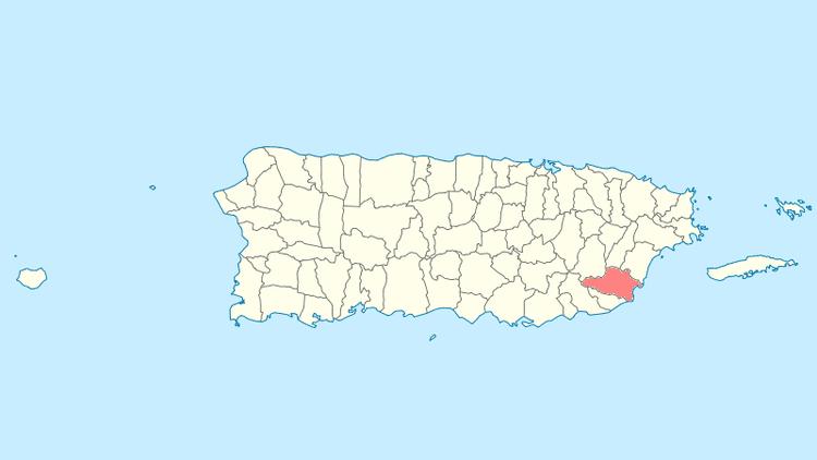 Morovis, Puerto Rico Tourist places in Morovis, Puerto Rico