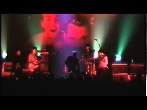 Morrissey: 25 Live Morrissey 25 Live YouTube