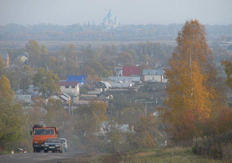 Morshansk allthecitiescomsystempanoramaspictures001357