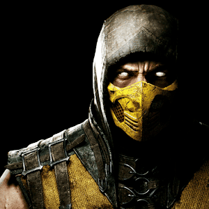 Mortal Kombat MORTAL KOMBAT X Android Apps on Google Play