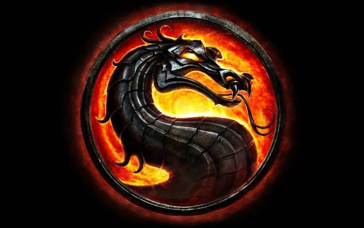 Mortal Kombat Mortal Kombat Theme Song Original YouTube
