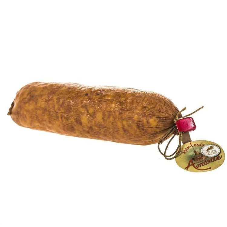 Morteau sausage Buy Morteau Sausage Online at Fine Food Specialist