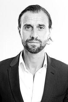 Morten Albæk httpsuploadwikimediaorgwikipediacommonsthu