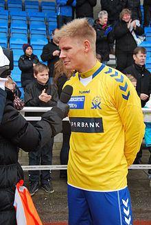 Morten Beck Andersen httpsuploadwikimediaorgwikipediacommonsthu