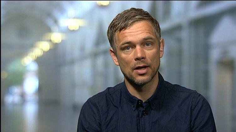 Morten Bisgaard Bisgaard Sdan undgr AGF nedrykning TV 2