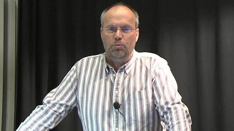Morten Brekke Morten Brekke YouTube