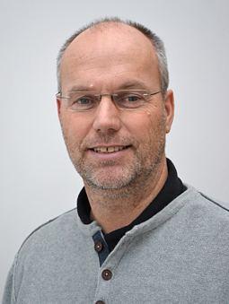 Morten Brekke Morten Brekke Universitetet i Agder