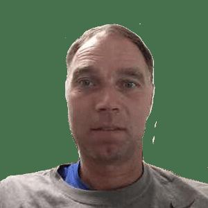 Morten Christensen (tennis) Morten Christensen Overview ATP World Tour Tennis
