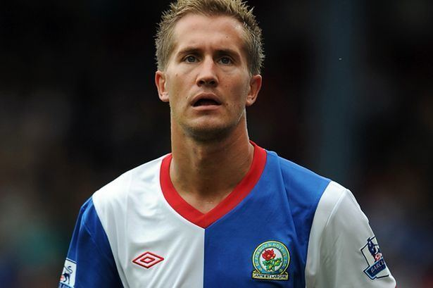 Morten Gamst Pedersen Morten Gamst Pedersen become property magnate to stop