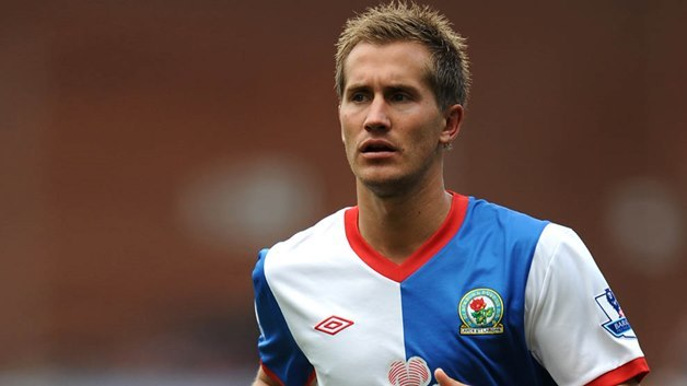 Morten Gamst Pedersen PFA statement on Morten Gamst Pedersen News The PFA