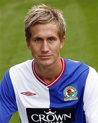 Morten Gamst Pedersen footballmanagerneoseekercomwifootballmanager