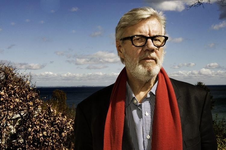 Morten Grunwald Morten Grunwald Langt fra virkeligheden Film og TV