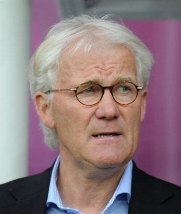 Morten Olsen httpsuploadwikimediaorgwikipediacommons66