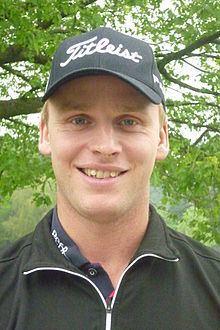 Morten Orum Madsen httpsuploadwikimediaorgwikipediacommonsthu