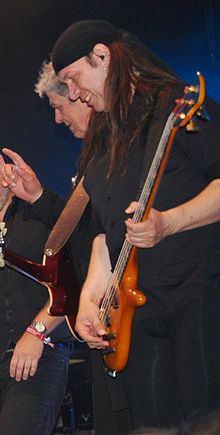 Morten Skaget Morten Skaget Wikipedia