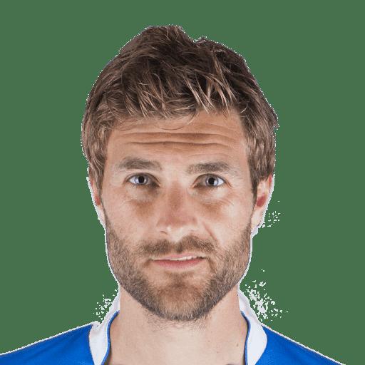 Morten Skoubo futheadcursecdncomstaticimg14players45587png