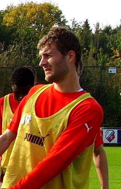 Morten Skoubo Morten Skoubo Wikipedia