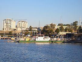 Mortlake, New South Wales httpsuploadwikimediaorgwikipediacommonsthu