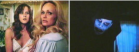 Mortuary (1983 American film) wilsonblog Movie Review Mortuary