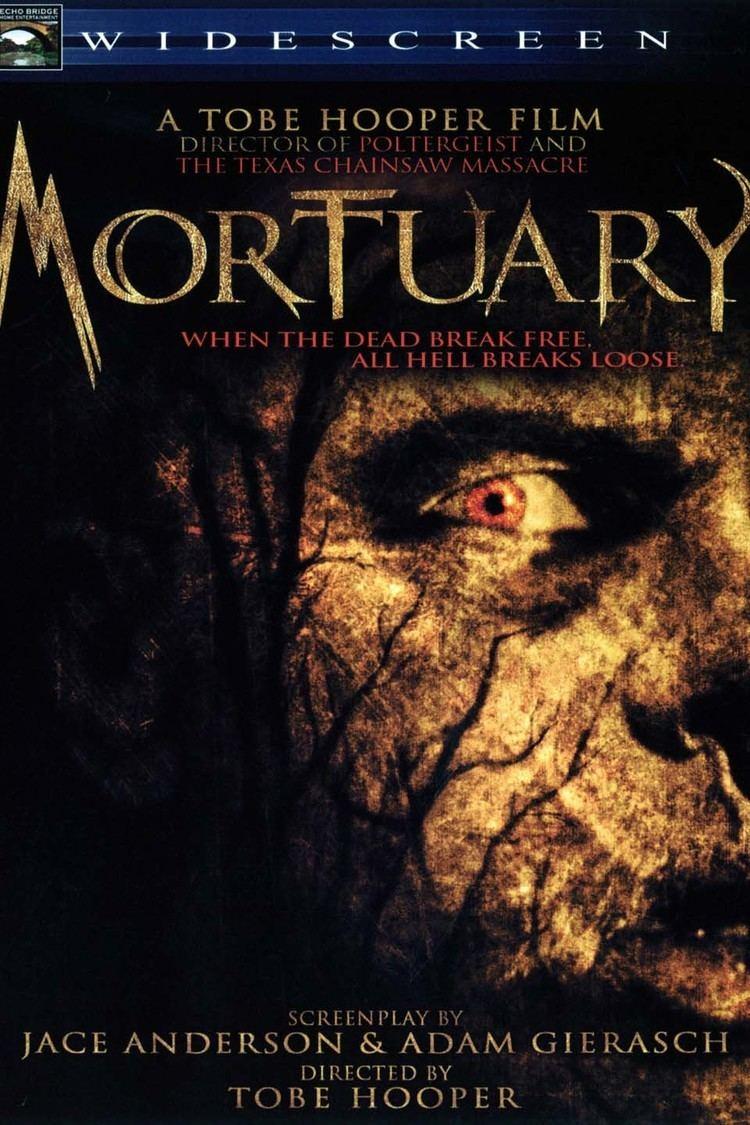 Mortuary (2005 film) wwwgstaticcomtvthumbdvdboxart161005p161005