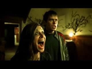 Mortuary (2005 film) Part 2 of 4 Mortuary 2005 The Leftovers